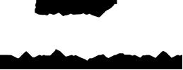 Logo StudioFrank